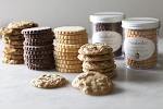 Sarabeth's Cookies in a Jar
