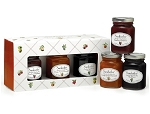 Preserves - 5.5oz Family Gift Box