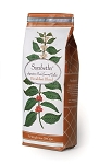 Sarabeth's Blended and Flavored Coffees-Breakfast Blend Decaf