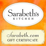 Online Gift Certificate-Online Purchases Only
