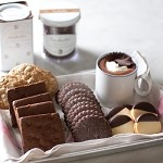 Chocolate Lovers Gift Set