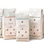 Blended and Flavored Coffees