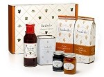 Signature Collection Gift Box
