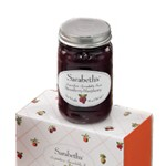 Preserves - Single Jar Gift Box