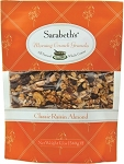 Morning Crunch Granola Classic Only<br />(3 bags)