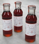 Sarabeth's Pure Maple Syrup - Grade A