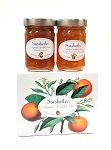 Preserves - Two Jar 9oz Gift Box