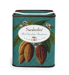 Hot Chocolate Parisienne Tin (12oz)